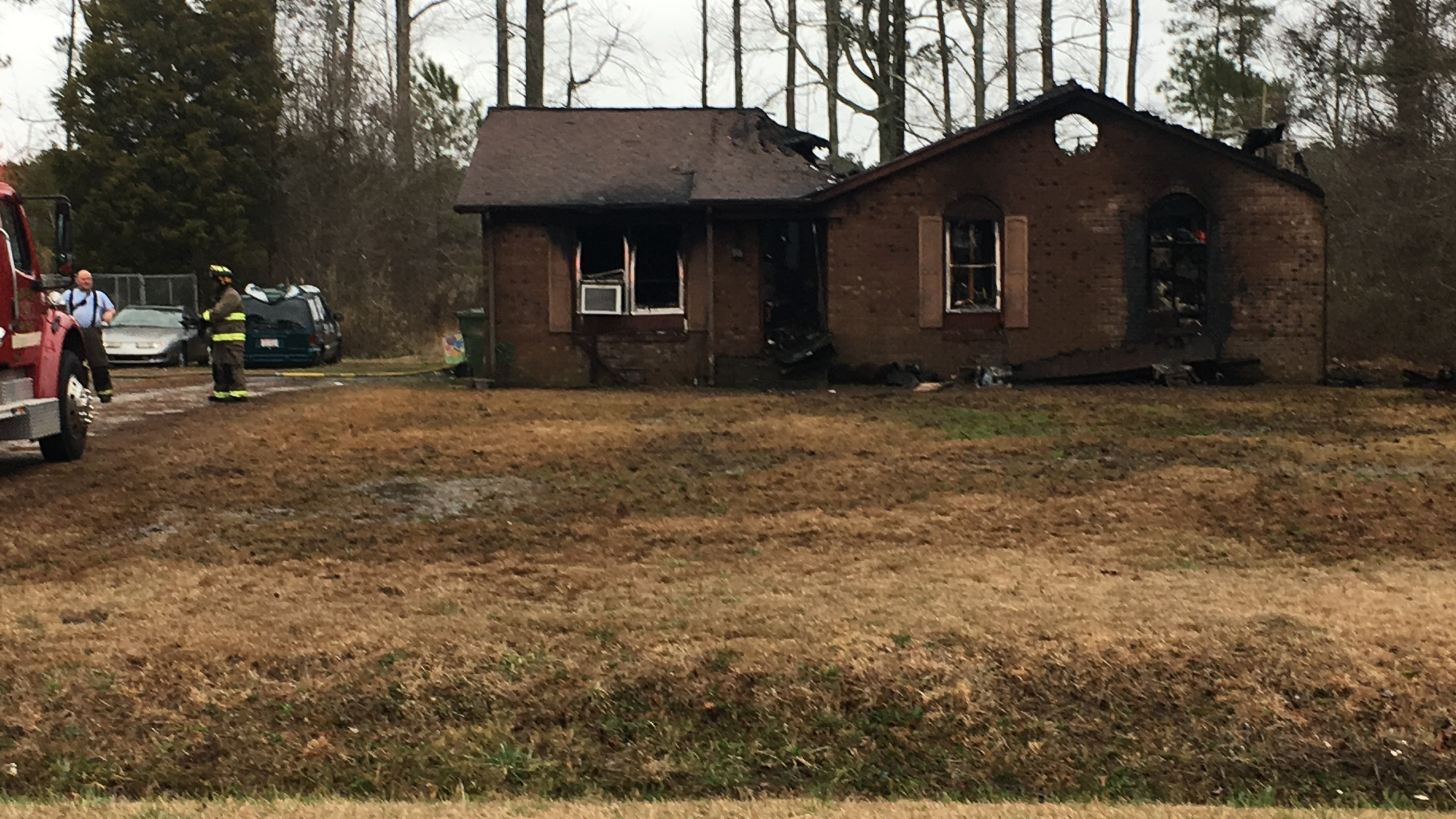 pitt co house fire_562708