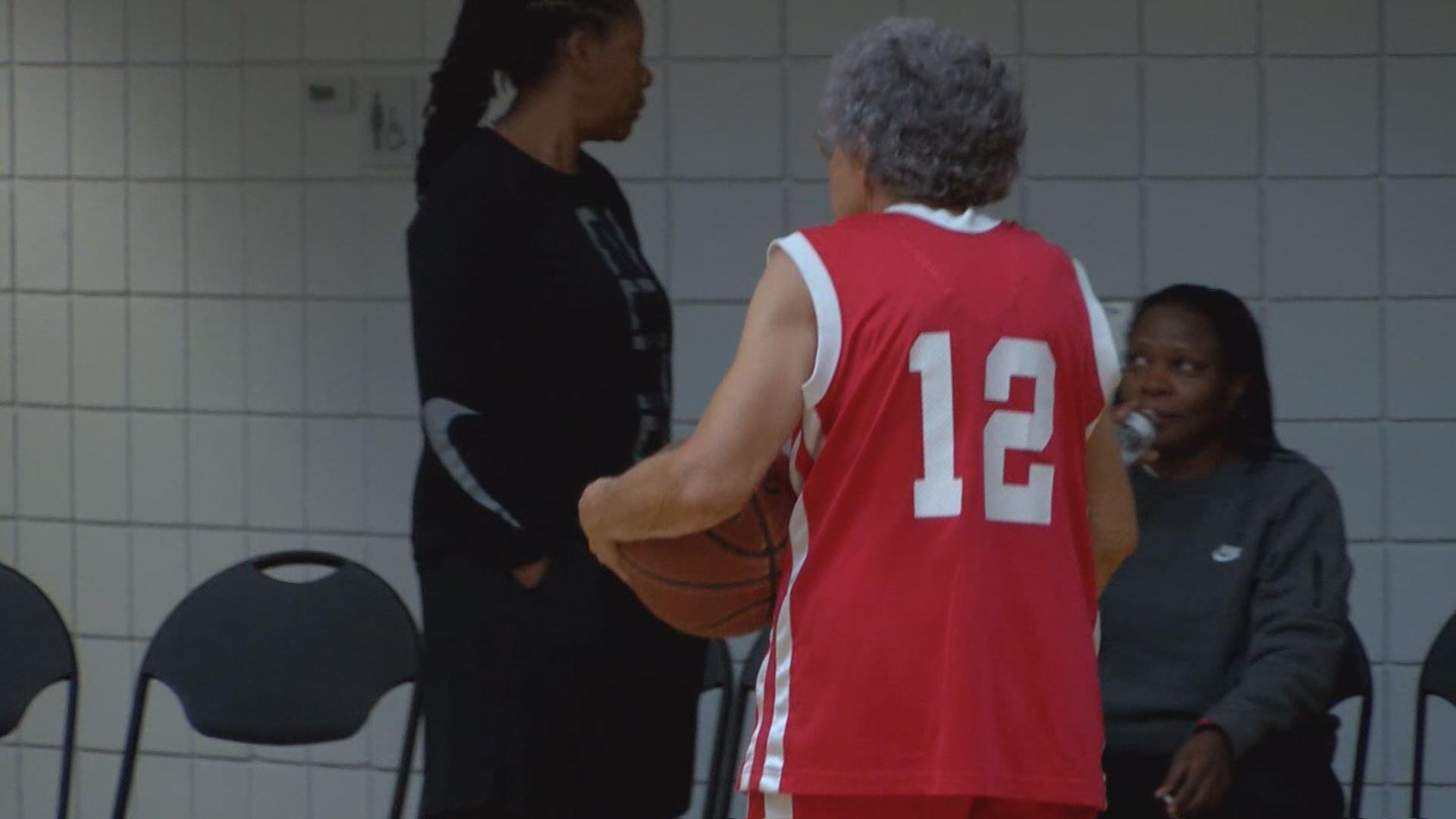 senior games_560239