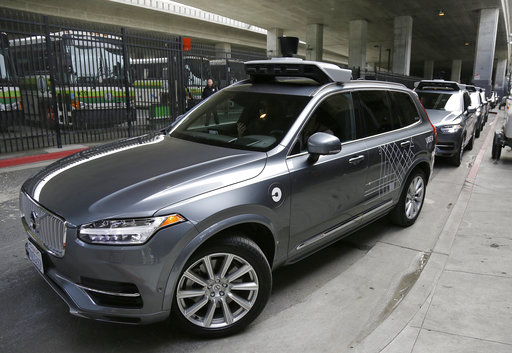 Self-Driving Vehicle Fatality_1521829773676
