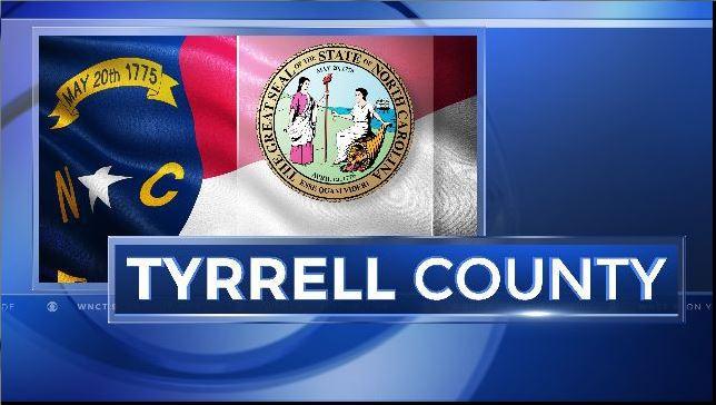 9oys-tyrrell-county[1]_1521825147559.jpg