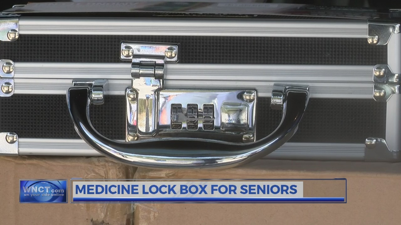 Med_Lock_Box_for_Seniors_0_20180328214953