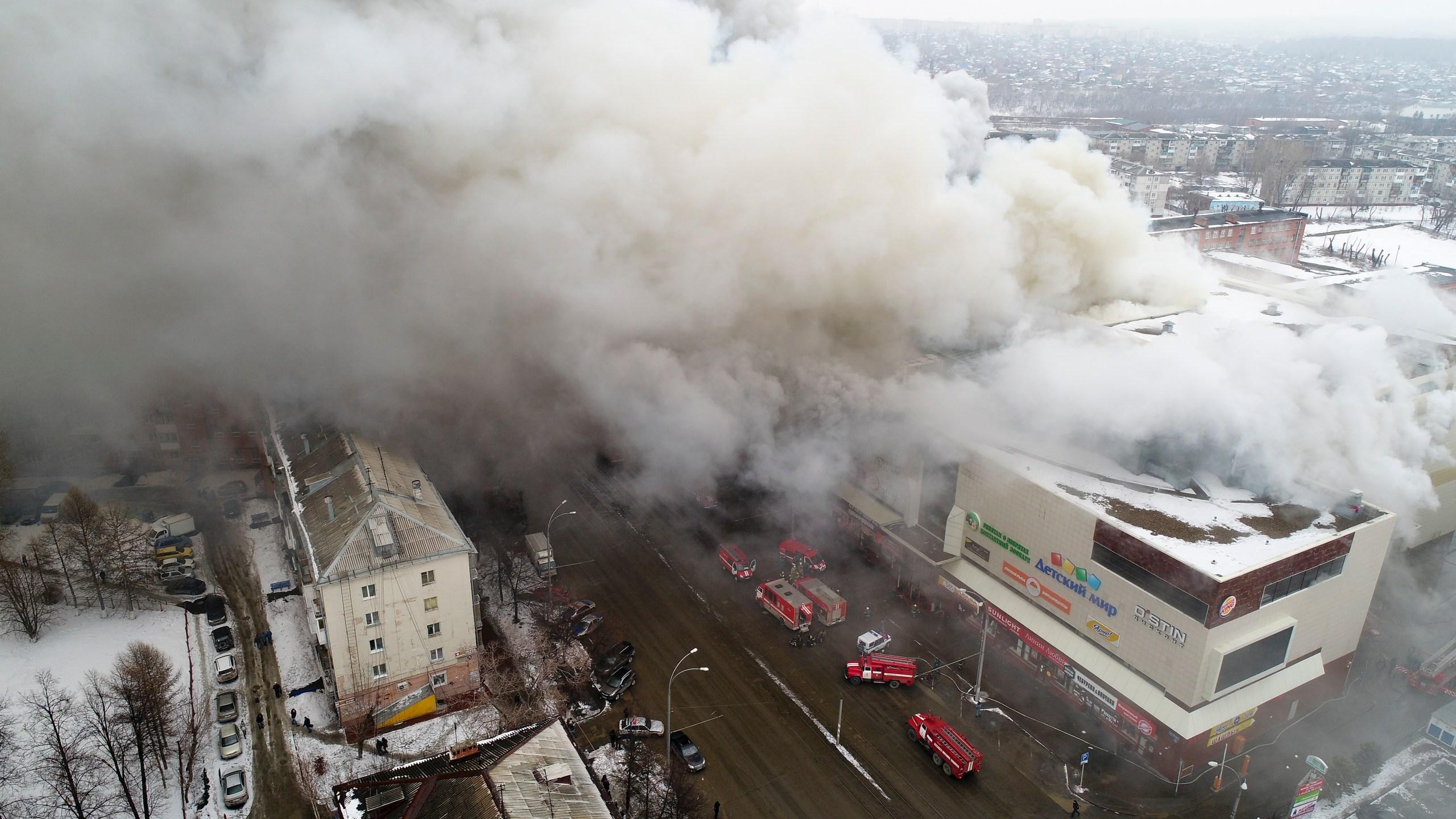 Russia_Fire_84390-159532.jpg78986154