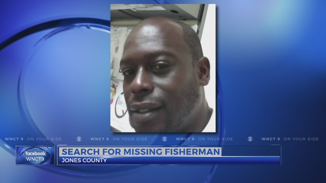 Search_for_missing_Jones_County_fisherma_0_20180321220753