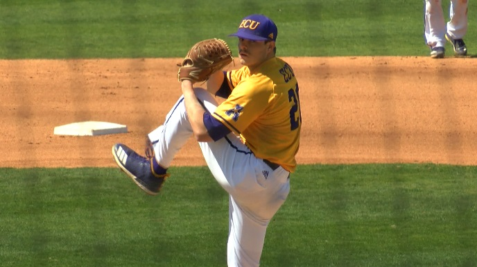 Tyler Smith ECU Baseball_1522535674669.jpg.jpg