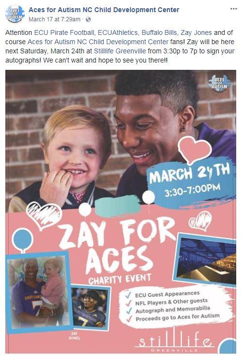 aces-fundraiser[1]_1521828731286.jpg