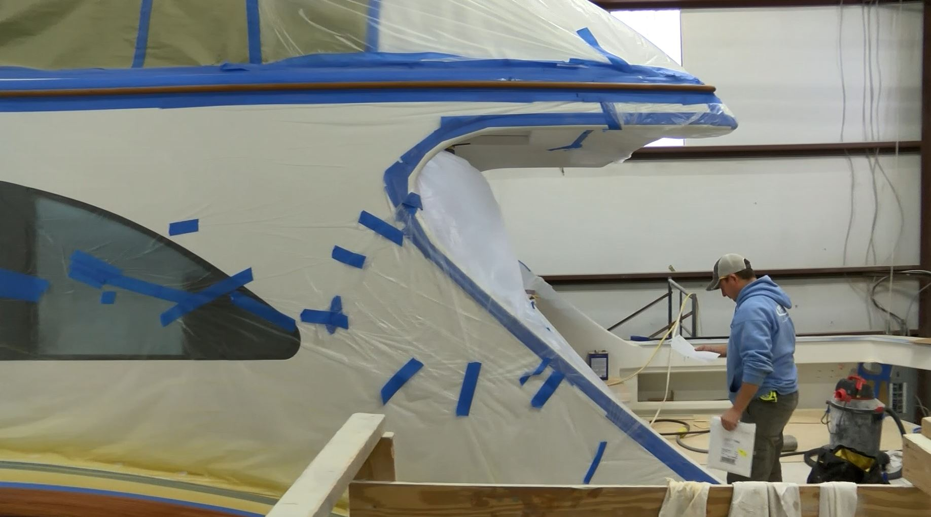 building boats_581710