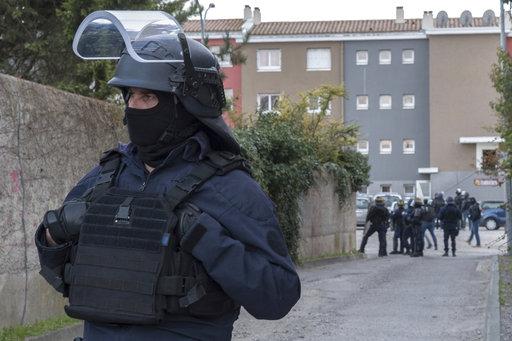 France Shooting_1522082340174
