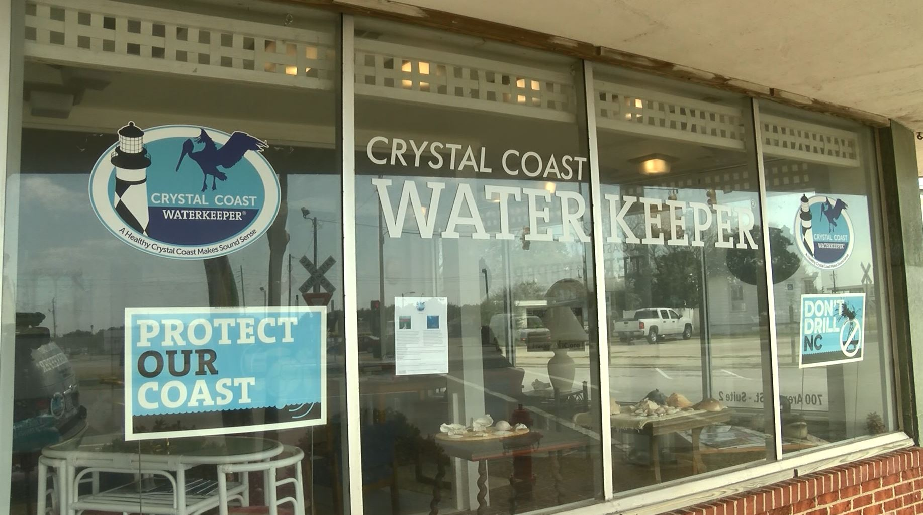 crystal coast water keeper_586271