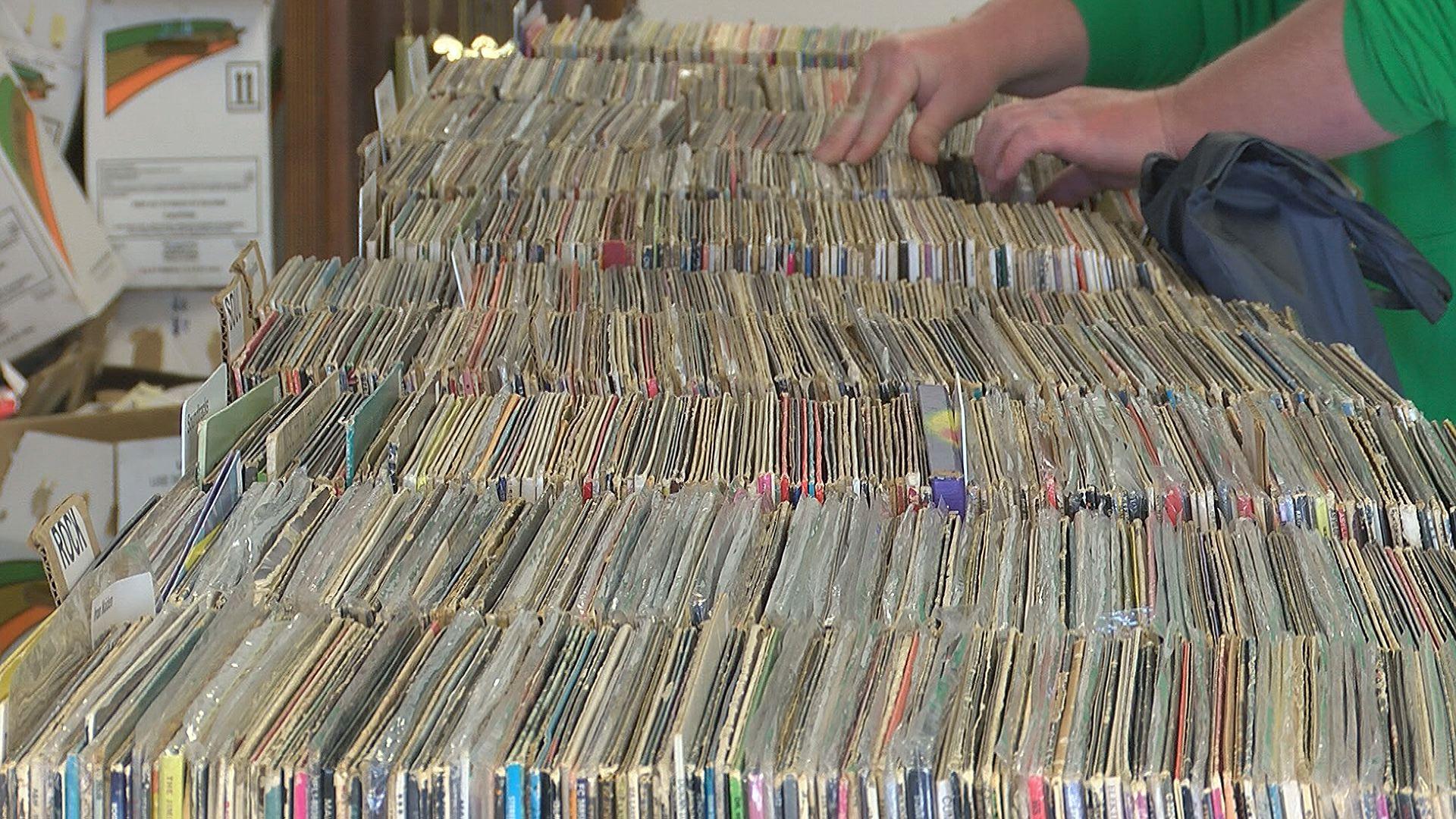records[1]_1522089360128.jpg