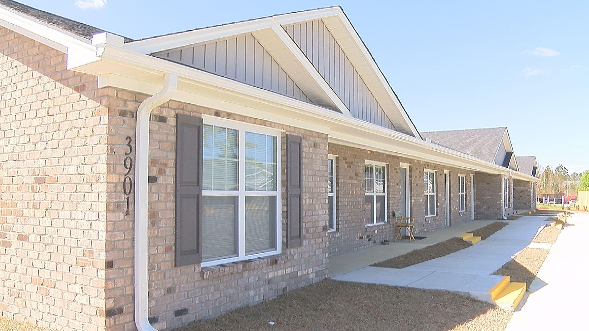 veteran housing_1521755274098.jpg.jpg