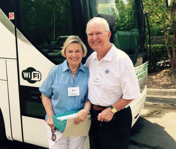 woody-and-jean-durham-2_578617