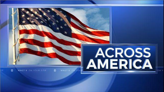 9oys-across-america[1]_1522854918243.jpg