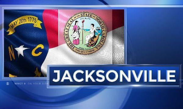 9oys-jacksonville[1]_1521826166549.jpg