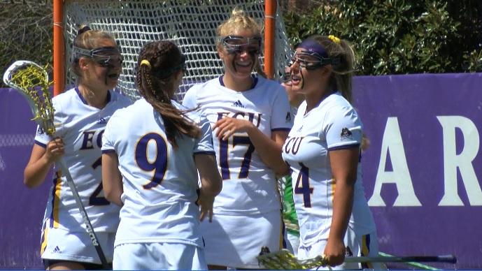 ECU Women's lacrosse 0401_1522622408356.jpg.jpg