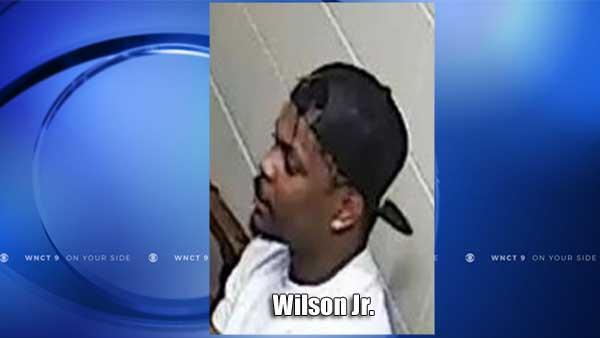 Wilson-Jr-MS_1522861539504.jpg