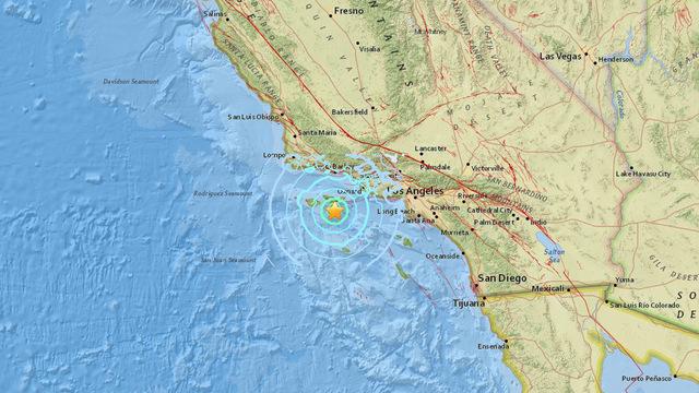 earthquake-map_1522957800069_39188491_ver1.0_640_360_1522959611970.JPG