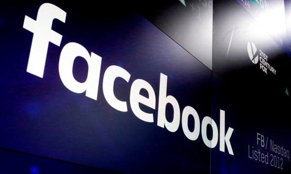 Facebook Privacy Scandal User Notice_1523040616305