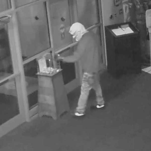 havelock robbery_1524483635197.jpg.jpg