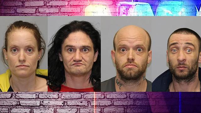 mad-county-meth-arrests_1522419268700_38720860_ver1-0_640_360_1522859228936_39139639_ver1.0_640_360_1522863674193.jpg