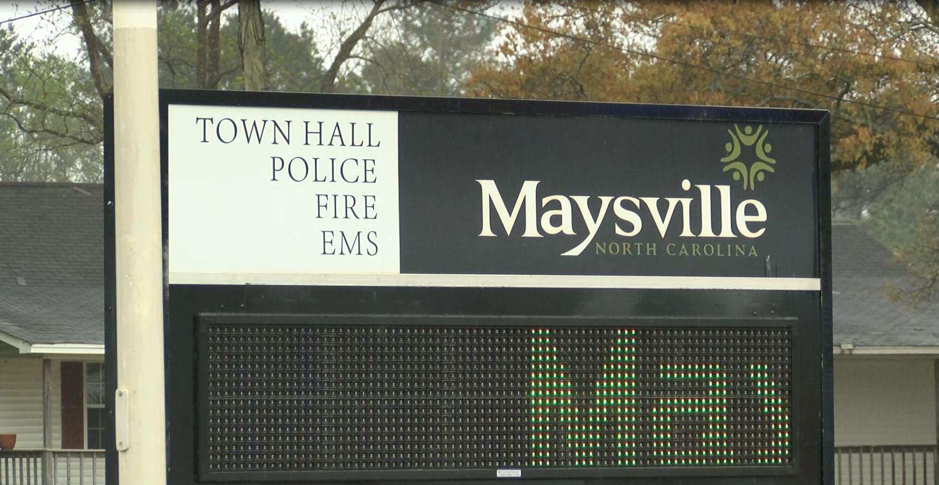 maysville_1523311158349.JPG