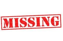 missing[1]_1523354873466.jpg