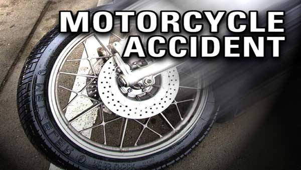 motorcycle-accident_1524495880664.jpg