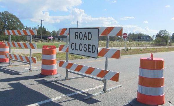 road-closure-zs_1522051080954.jpg