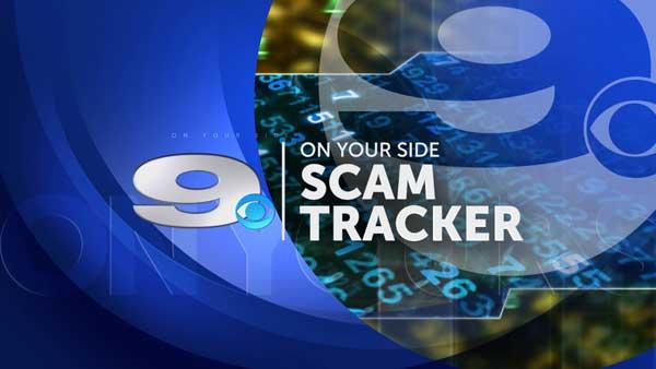 scam tracker graphic_1524047501808.jpg.jpg