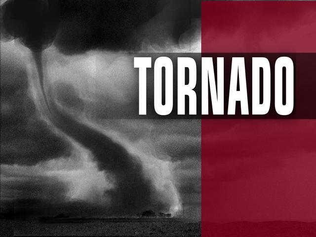 weather-tornado[1]_1523904069048.jpg