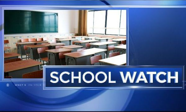 9oys-school-watch_351779