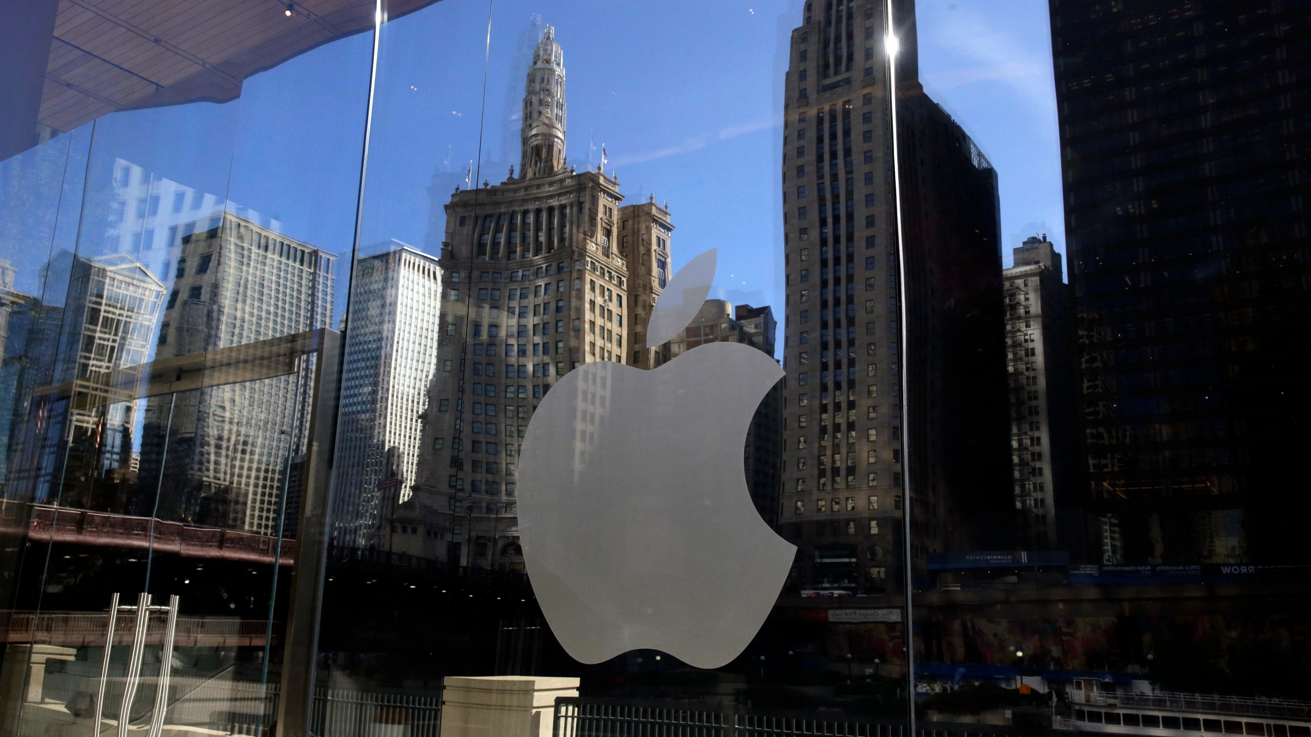 Apple-Investments_86896-159532.jpg81564944