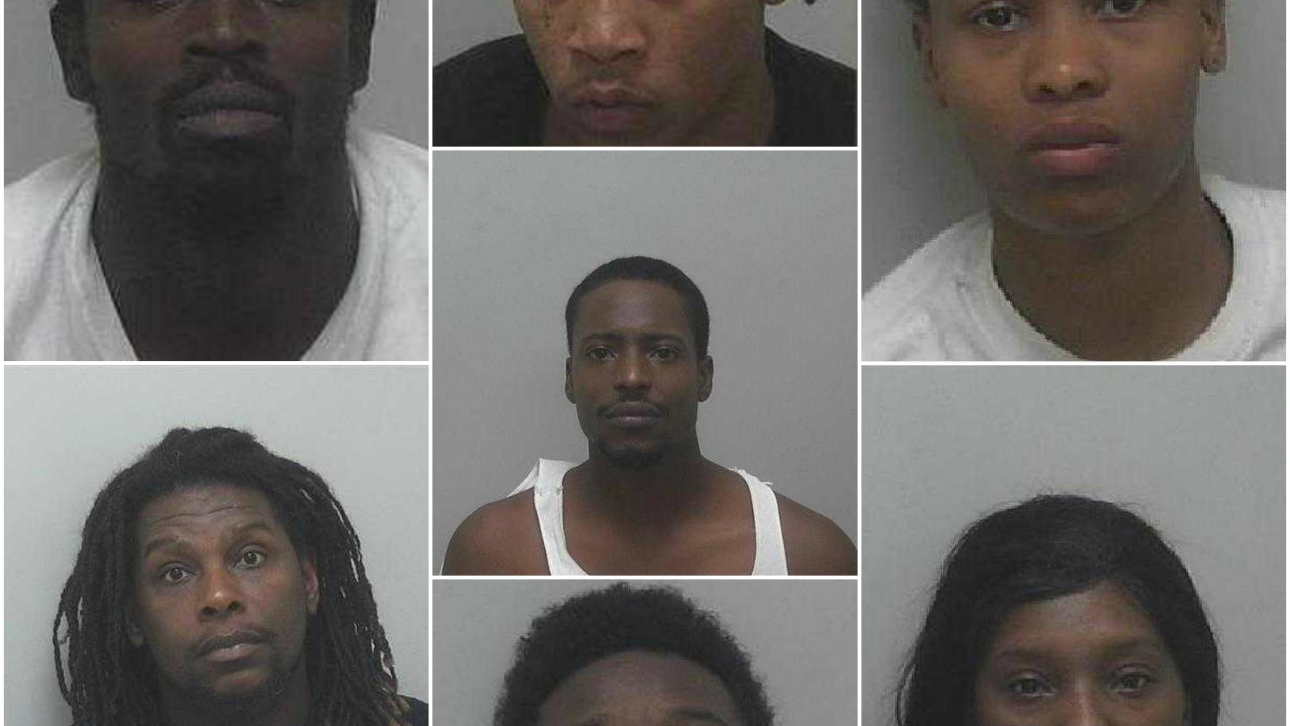 Beaufort County arrests_1525201009388.jpg.jpg