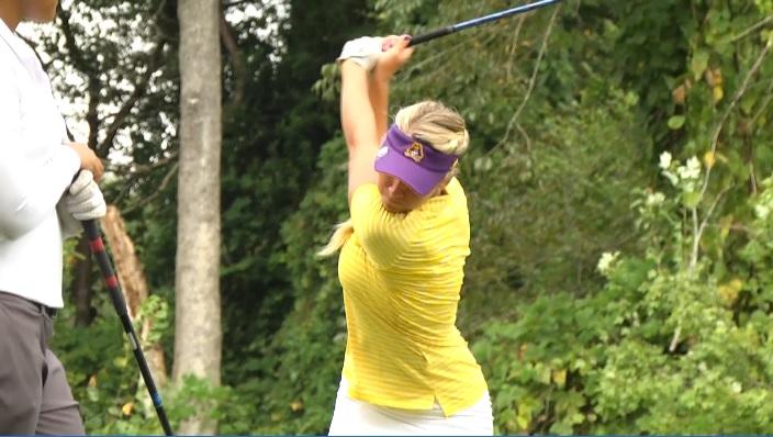 ECU Women's Golf_1525805106748.jpg.jpg
