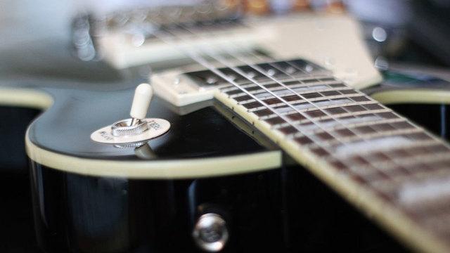 Gibson_1525189714634.jpg
