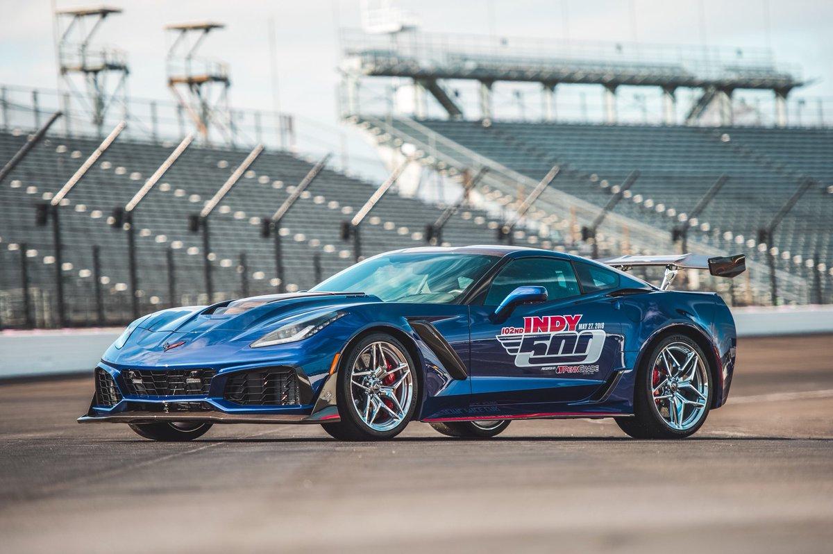 Indy 500 pace car_1524157879325.jpg-873774424.jpg