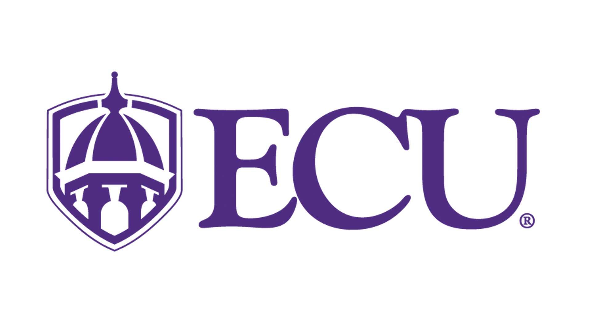 Academic Calendars Faculty Senate Ecu