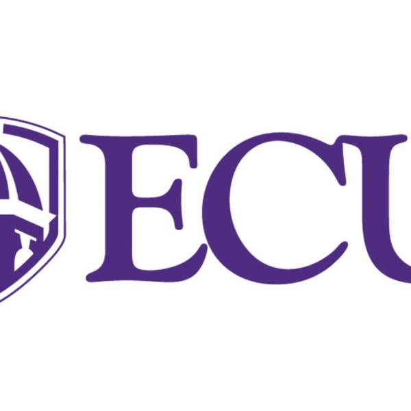 NEW-ECU-LOGO_1527192530205.jpg