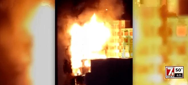 Sao Paulo Fire_1525177047420.PNG.jpg