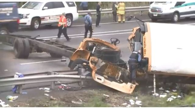 bus crash 1_1526573799347.JPG_42856211_ver1.0_640_360_1526576496972.jpg.jpg