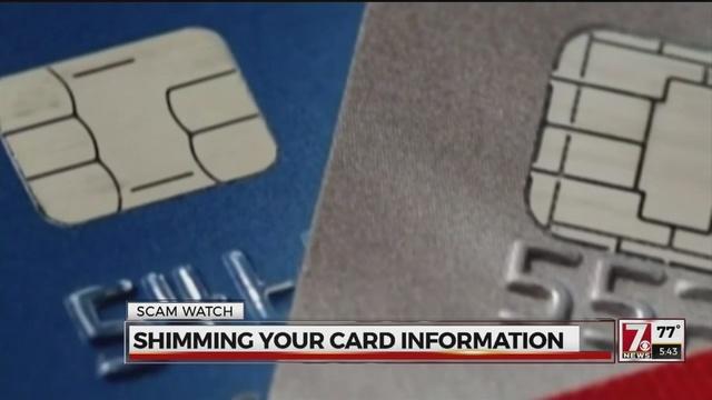 credit card with chip_1526421248521.jpg_42689200_ver1.0_640_360_1526466011595.jpg.jpg