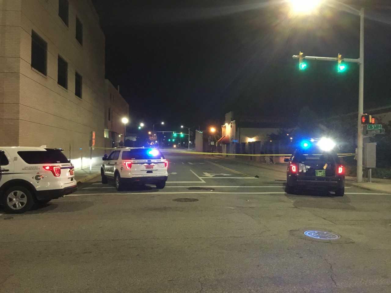 downtown greenville shooting infront of winslow_1526195765491.jpg.jpg