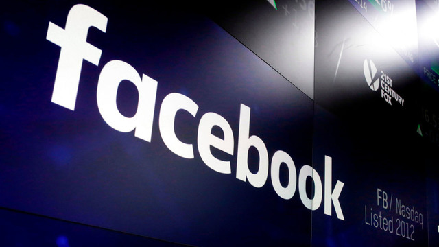 Facebook Privacy Scandal User Notice_1525176791449