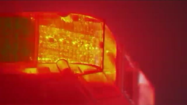 fire-truck-lights-generic_39048073_ver1.0_640_360_1526295252182.jpg