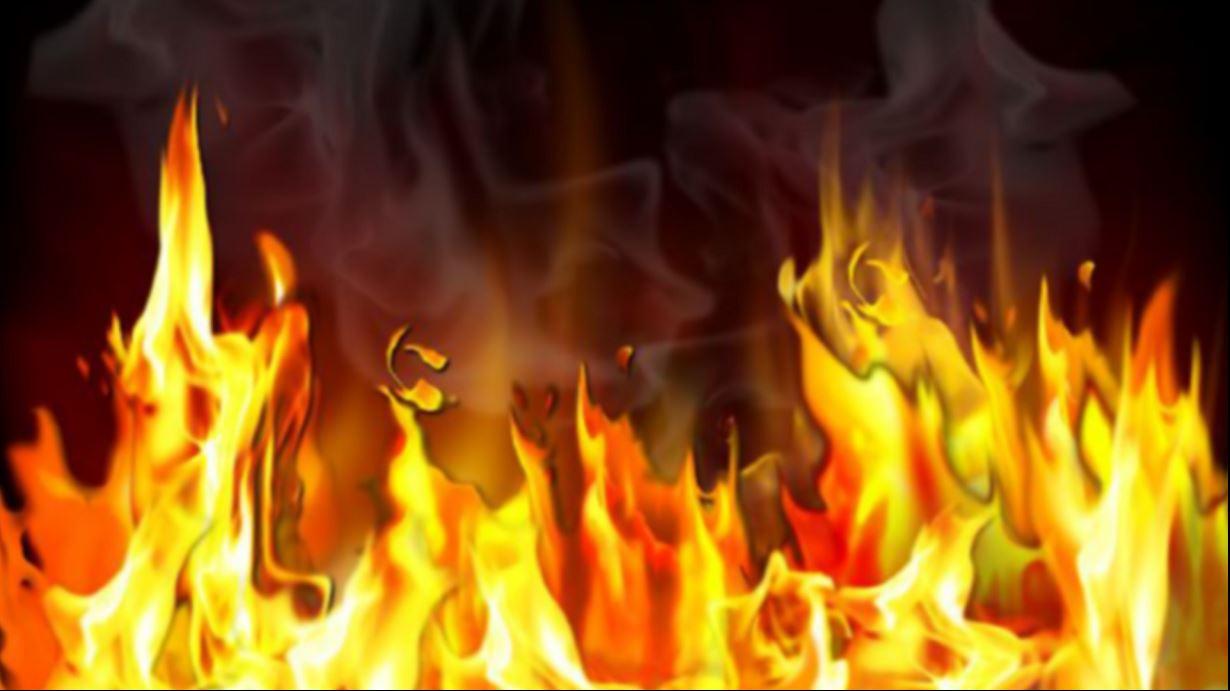 fire_1527381390011.JPG