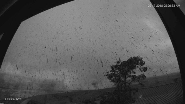 hawaii volcano_1526574986878.jpeg_42856295_ver1.0_640_360_1526576620884.jpg.jpg