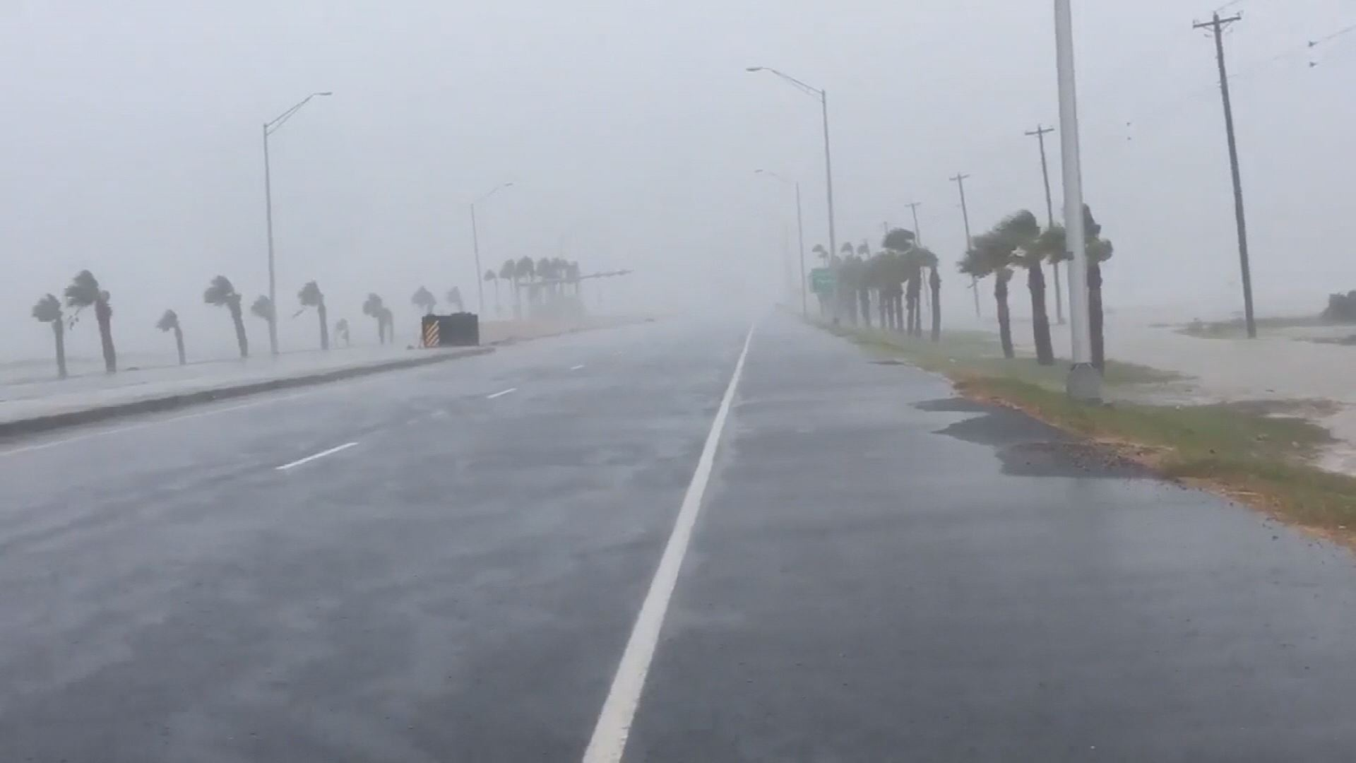 hurricane insurance_1526419511819.jpg.jpg