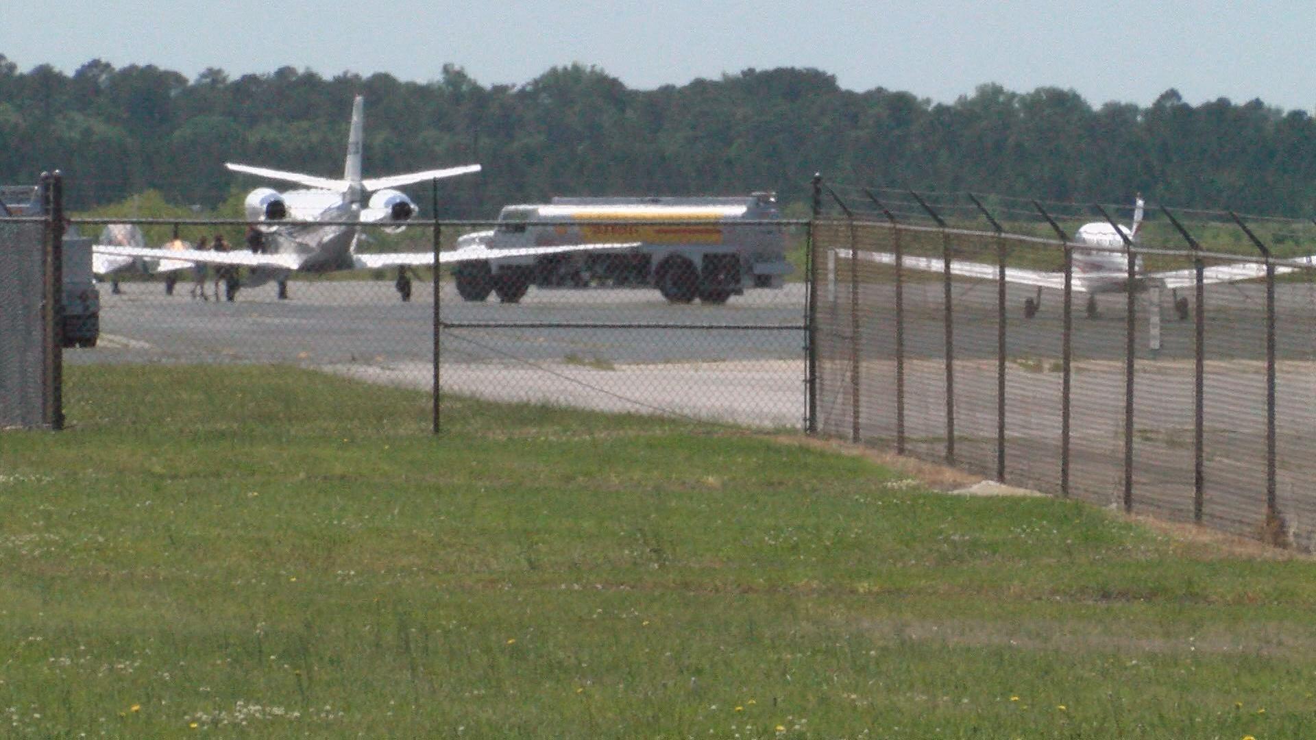 kinston jetport_1525295905114.jpg.jpg