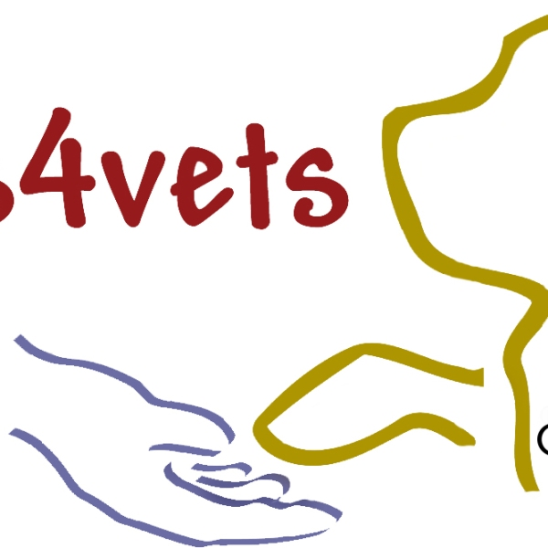 logo_paws4vets_print_1526936517679.jpg