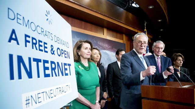 Net Neutrality_1526552607675