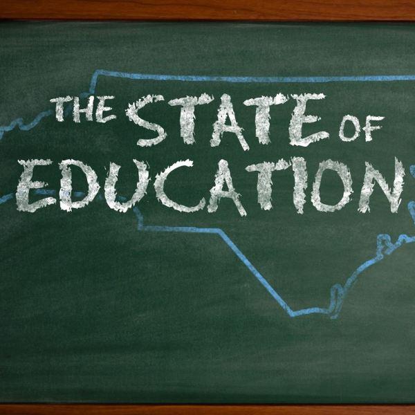state of education_1526421260931.JPG.jpg